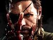 El director de la película de Metal Gear cuenta su odisea para conseguirla