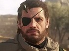 Metal Gear Solid V: The Phantom Pain - Metal Gear Online - Primer Tr�iler