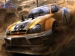 La franquicia Motorstorm ha vendido m&aacute;s de 6 millones de unidades