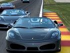 Im�gen Test Drive: Ferrari Racing Legends