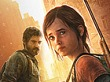 Naughty Dog insin�a que ha finalizado el desarrollo de The Last of Us