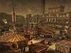 Imagen PS3 AC: Revelations - Mediterráneo