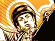 Tony Hawk legitima la filtraci�n del logotipo Tony Hawk 5