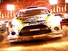 DiRT Showdown - An&aacute;lisis 3DJuegos