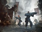 Im�gen Gears of War: Judgment