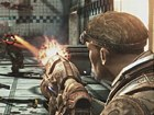 V�deo Gears of War: Judgment: Gameplay oficial: Street Multiplayer
