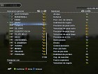 Imagen PES 2013 (PS3)
