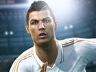 Vdeo PES 2013: Debut Trailer