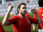 Vdeo PES 2013: Modos de Juego