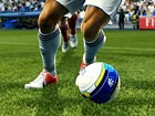 Vdeo PES 2013: Trailer GamesCom