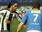 Vdeo PES 2013: F&uacute;tbol Brasile&ntilde;o