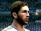 Vdeo PES 2013: The Stadium Tour