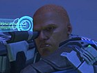 XCOM: Enemy Unknown - Vídeo Análisis 3DJuegos