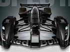Gran Turismo 5: XL Edition