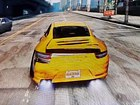 V�deo Need for Speed Most Wanted: Gameplay: Captura E3 2012