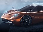 V�deo Need for Speed Most Wanted: Trailer Multijugador