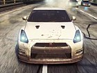 V�deo Need for Speed Most Wanted: El Más Buscado