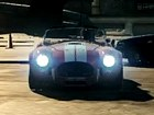 V�deo Need for Speed Most Wanted: Gameplay: El Fugitivo