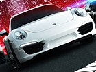 V�deo Need for Speed Most Wanted: