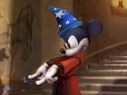 Vdeo Epic Mickey 2: Behind the Scenes