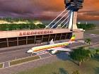 Imagen Xbox 360 Tropico 4: Modern Times