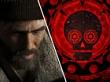 La aventura de zombis Deadlight suma un mill�n de copias vendidas en Steam