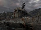 V�deo Dear Esther: Gameplay: Un Naufragio Olvidado