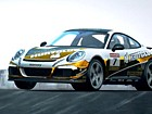 V�deo Project Cars The Ultimate Driver Journey