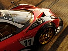 Project Cars - Welcome to Project CARS