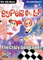 Amju Super Golf 1.0