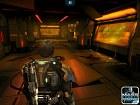Imagen Mass Effect Infiltrator (iPhone)