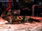 Imagen Girl Fight (Xbox 360)