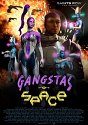 Saints Row: The Third: Gangstas en el Espacio