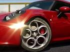 V�deo Assetto Corsa El destacado simulador de Kunos Simulazioni pronto recibir� este contenido que incluir� el impresionante Alfa Romeo 4C.