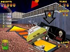 Imagen PC Ultimate Demolition Derby