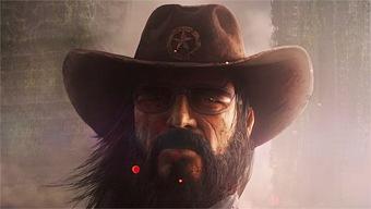 Video Wasteland 2, Gameplay Comentado