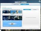 Imagen SimCity (PC)