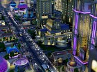 V�deo SimCity: World Trailer