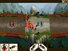 Imagen Total War Battles: Shogun