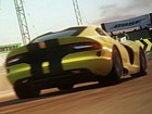 Forza Horizon - V&iacute;deo An&aacute;lisis 3DJuegos