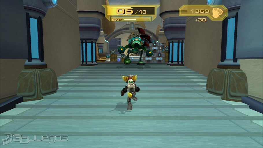 the_ratchet__clank_trilogy-2031253.jpg