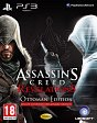 Assassins Creed: Ottoman Edition PS3