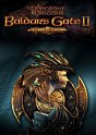 Baldur's Gate II: Enhanced Edition iPad