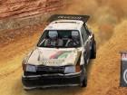 Colin McRae Rally 2005 - Imagen