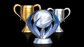 Sony está canjeando trofeos por dinero... en Estados Unidos