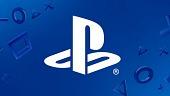 PS4 descarga datos de juegos completos sin previo aviso