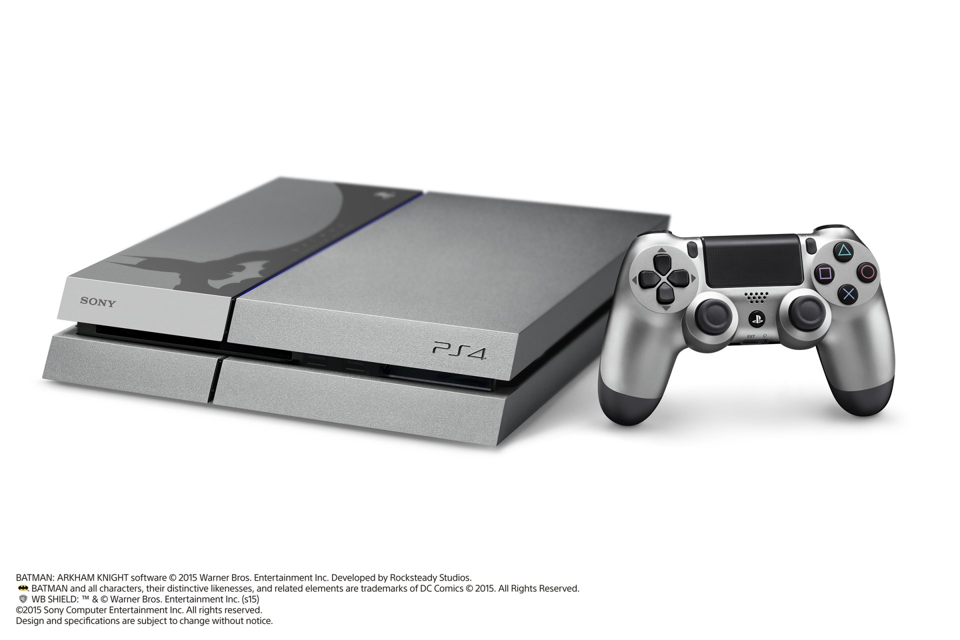 how to play playstation 4 online