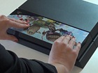 V�deo PlayStation 4, Tapas Intercambiables