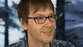 Video PlayStation 4 - Preguntas de PS4 para Mark Cerny