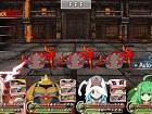 Unchained Blades - Imagen PSP